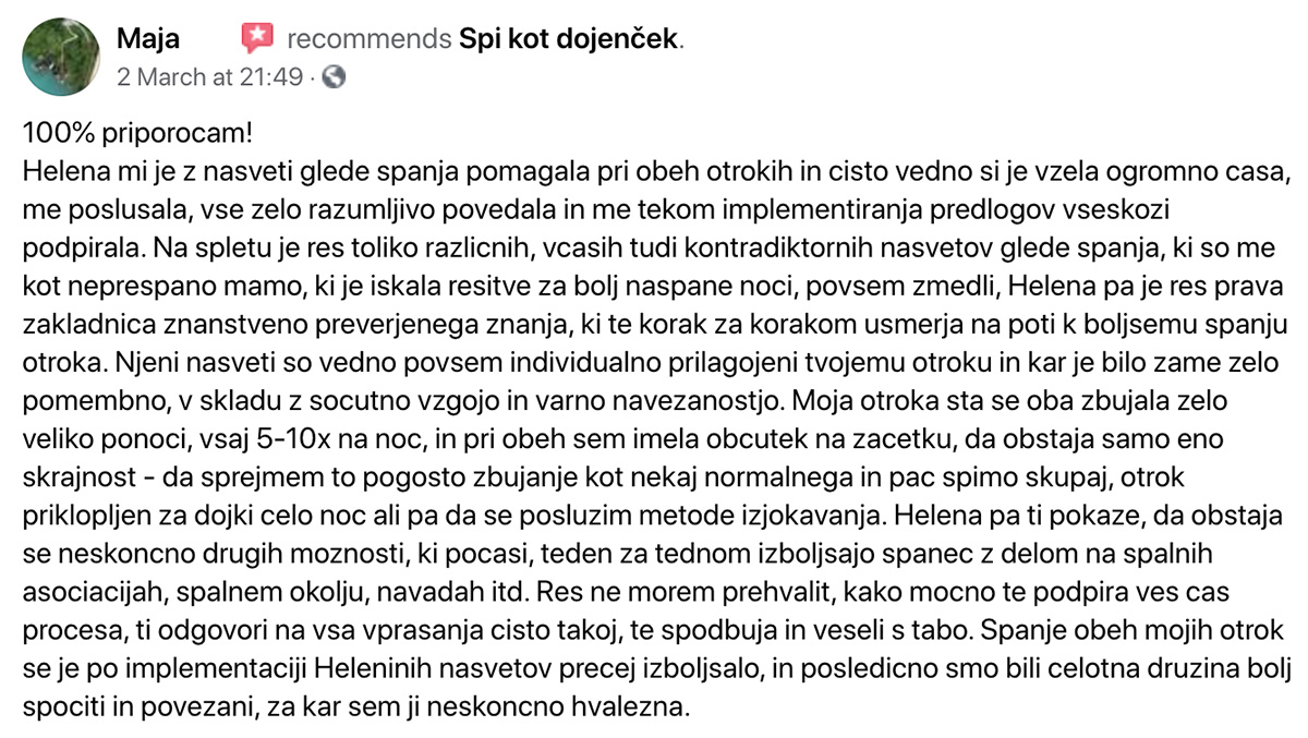 mnenje_2.jpg